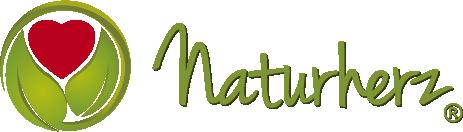 Naturherz.de | Blog